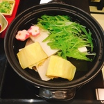 京都で湯豆腐といえばココ!市内のおすすめ店20選
