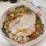 【尾道グルメ】ランチにおすすめの美味しいお店7選