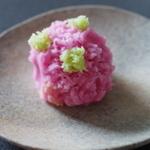 京都の和菓子|お土産にもおすすめ!老舗の和菓子など20選