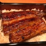 新宿で絶品ウナギが食べられる店はココ!おすすめの店10選