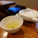 京都で美味しいお茶!老舗からカフェまで日本茶専門店7選