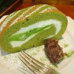 心に残るお土産も♪京都のかわいいお菓子と老舗の名菓20選