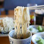 長野で名物料理を楽しもう!おすすめのご当地グルメ11選
