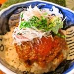 江ノ島で美味しいランチが食べたい!おすすめの人気店10選