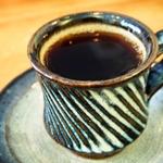 京都の人気コーヒー店20選!老舗からおしゃれなカフェまで