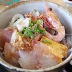 熱海でランチ!海鮮や寿司など食べログで人気の15選!
