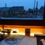 小樽デートで行きたい!寿司店やインスタ映えするカフェなど15選