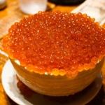 北海道の名物グルメ20選!札幌で食べたいおすすめ店はココ