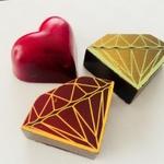 銀座で珠玉のチョコレート!必ず訪れたいショコラトリー17選