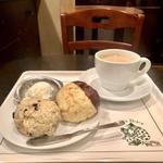 渋谷でゆっくりくつろげる!おすすめの喫茶店&カフェ13選