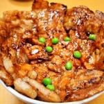 帯広の絶品グルメ!美味しい豚丼が食べられるお店8選