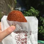 嵐山で食べ歩き!テイクアウトで楽しむおすすめのお店10選