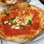 絶品ピザを中目黒で!ランチやディナーがおすすめの人気店11選