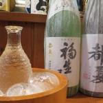 下北沢で飲むなら!穴場から老舗までおすすめの居酒屋20選