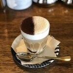 渋谷で薫り高いコーヒーを!おすすめのコーヒーショップ15選