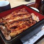 浜松でウナギを食べるならココ!ランチもおすすめの店15選