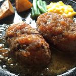 水戸で美味しいおすすめランチ10選!和食から洋食まで