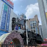 【新橋】安くて美味しいサラリーマン ランチ【2019年夏】