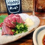 上野の居酒屋で昼飲み!安くて美味しい大衆居酒屋20選