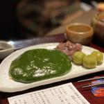 京都市で食べるモチモチわらびもち!各エリアの人気店19選