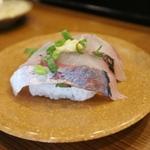 別府のランチならココ!寿司や和食などおすすめ20選!