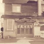 【北海道】積み重ねてきた歴史~100年蕎麦屋