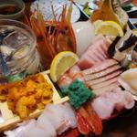 札幌で人気の居酒屋20選【札幌駅・大通駅・すすきの駅周辺】