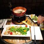 渋谷で女子会するならここ!和食やイタリアンの人気店20選