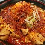 【辛さ点数付】国分寺でお薦めの激辛・旨辛料理が食べられるお店