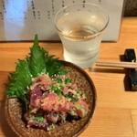 渋谷の日本酒バー10選!飲み放題・立ち飲み・隠れ家など