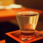 渋谷は日本酒が美味しい人気店揃い!おすすめのお店15選