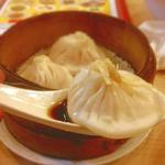 【横浜中華街】ランチや食べ歩きに!美味しい小籠包15選