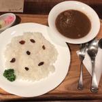 東京都内  駅歩5分以内の おいしいカレーのお店 10選