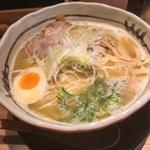 鶴橋ランチの安い・旨い店!焼肉やラーメンなどおすすめ20選