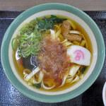 名古屋で食べたい!食べログでおすすめのきしめん店10選