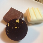 チョコレートに拘りのある日本人ショコラティエのお店【東京編】
