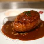 新宿でハンバーグを食べるならここ!おすすめ20選