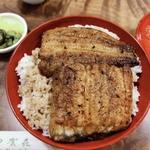天満橋ランチのおすすめはココ!食べログで人気の店15選!