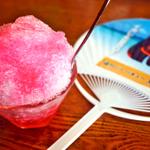 ふわふわでシャリシャリ!横浜市内で絶品かき氷♪おすすめの11店