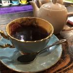 新宿で美味しいコーヒーを!人気のレトロな喫茶店6選