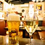 町田で飲み放題を満喫!食べログでおすすめの居酒屋20選