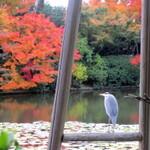 『京都』観光兼ねてモーニング☆