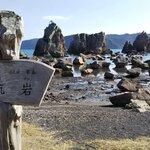【紀伊半島のグルメ:②和歌山県紀南】出張の楽しみ!地方のグルメを楽しめるお店。