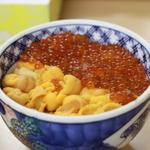 二条市場の朝食は絶品揃い!北海道グルメから定番まで10選