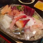 【御茶ノ水】居酒屋ならココ!食べログで人気の店20選!