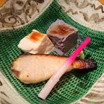 京都の夜を満喫!先斗町で楽しむおすすめ居酒屋9選