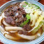 【山梨名物】吉田のうどん14選!行列でも食べたいうどんの名店