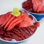 青森県が誇る絶品グルメ特集!おすすめ店15選