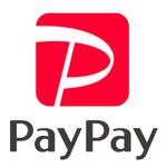 キャッシュレス元年に意外な所で使える!【PayPay】で決済したお店まとめ
