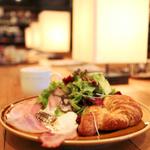 朝活!大阪で美味なモーニング!おすすめのお店20選